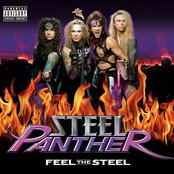 Feel the Steel