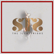 album The Illustrious by STS