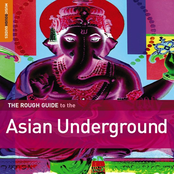 album The Rough Guide To The Asian Underground by Joi