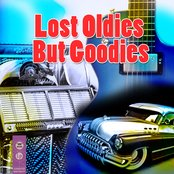 Lost Oldies But Goodies