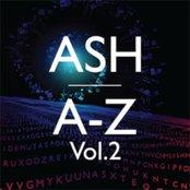 A-Z, Volume 2