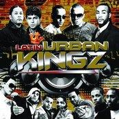 Latin Urban Kingz