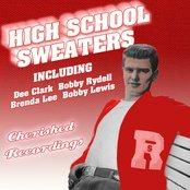 High School Sweaters
