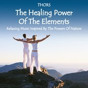 The Healing Power of the Elements: Relaxing Music Inspired by the Powers of Nature