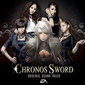 Chronos Sword OST