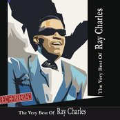 The Very Best Of Ray Charles, Vol. 1