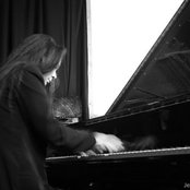 Simone Weißenfels Trio feat. Klaus Kugel &Marco Eneidi