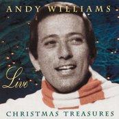Live - Christmas Treasures