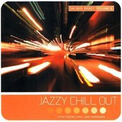 Jazzy Chill Out