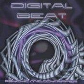 Psychic MelodyTripper By Digital Beat