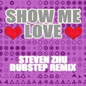 Show Me Love (Dubstep Remix)