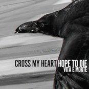 Vita E Morte - EP