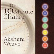 The 10 Minute Chakra