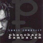 Phenobarb Bambalam