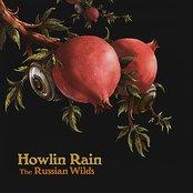 Howlin' Rain
