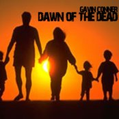 Dawn Of the Dead ep