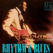 Rhythm & Blues: 1956