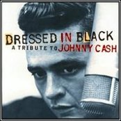 Dressed in Black:  A Tribute to Johnny Cash