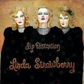 Lip Distortion - EP