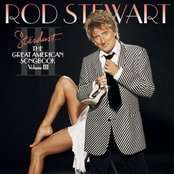 Stardust... The Great American Songbook, Vol. 3