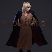 Cover artwork for Exploitation (President Bongo Remix)