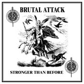 Stronger Than Before