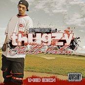 Ghetto Ballin (Limited Edition Re-Release)