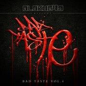 Bad Taste, Vol. 4