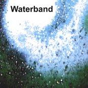 Waterband