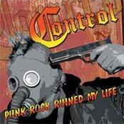 Punk Rock Ruined My Life