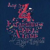 album Las 4 Estaciones Del Amor by Natalia Lafourcade