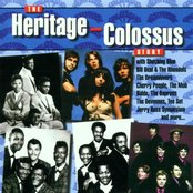 The Heritage / Colossus Story
