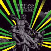 Pure Reason Revolution - He Tried To Show Them Magic! / Ambassadors Return / Asleep Under Eiderdown
