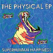 The Physical EP