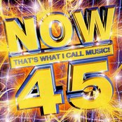 Now That's What I Call Music 45 (disc 1)
