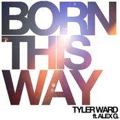 Born This Way (originally by Lady GaGa)