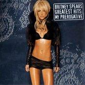 Greatest Hits: My Prerogative (bonus disc)