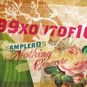 Nothing Concrete 99X/10 Sampler 05