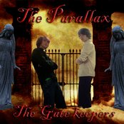 The Gate Keepers