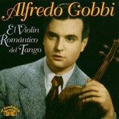 El Violín Romántico Del Tango - 1947-1953