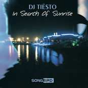 album In Search Of Sunrise 1 by BT