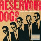 Reservoir Dogs & Pulp Fiction