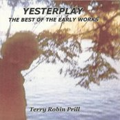 YESTERPLAY    The Best Of The Early Years 1971-1973