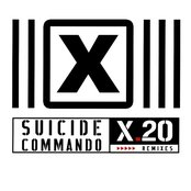X.20 Remixes
