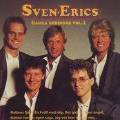 Sven Erics Gamla Godingar Vol. 1