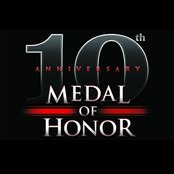 Medal Of Honor: 10th Anniversary