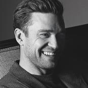 Justin Timberlake f63c90fb36984f5268261227c6d57dfe