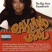 Oakland Soul - The Bay Area Soundtrack