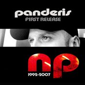 Panderis First Release