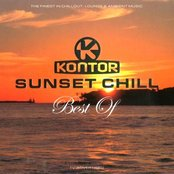 Kontor Sunset Chill - Best Of